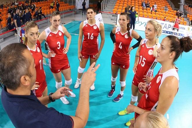 olympiakos_gynaikes