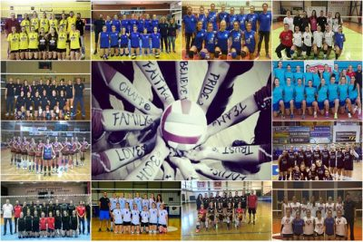 preleague_collage