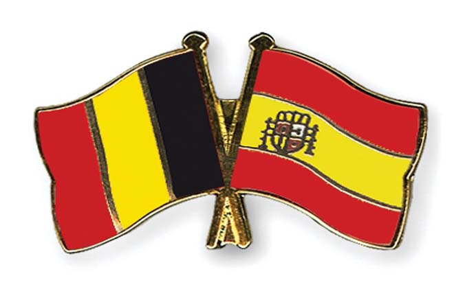 Flag-Pins-Belgium-Spain