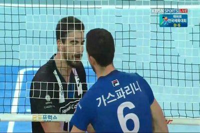 fragkos_gkasparini_korea