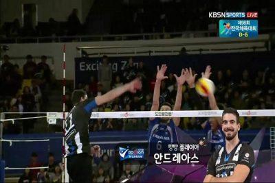 fragkos_korea 2
