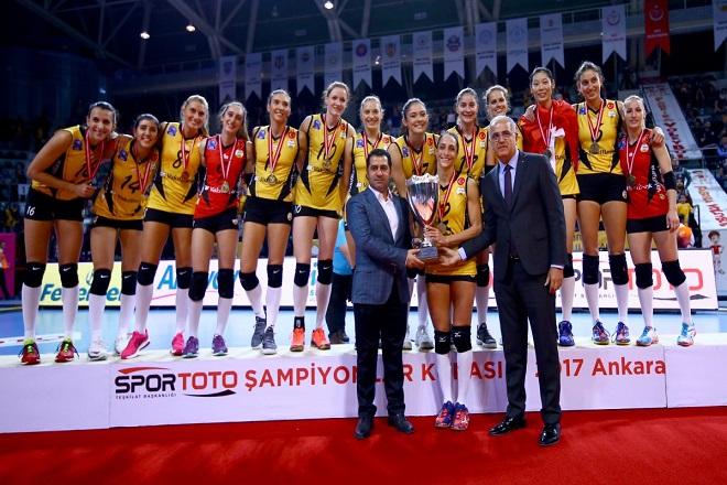 Vakifbank_super Cup