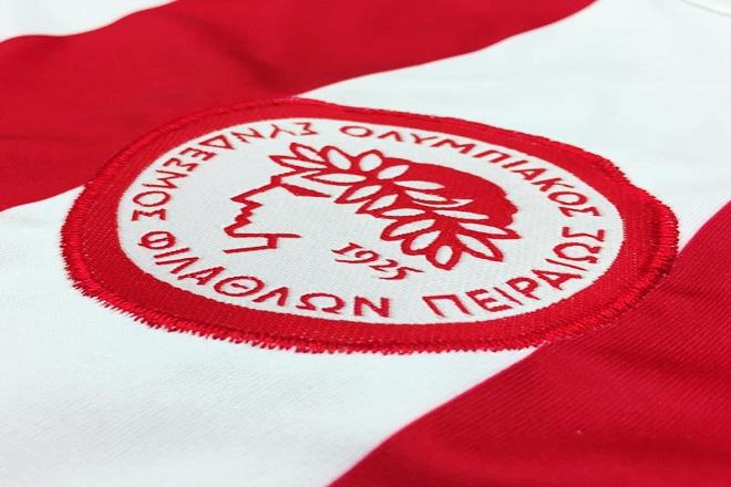 osfp-fanela-logo