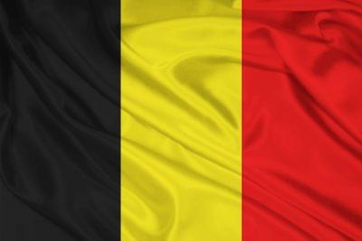 Belgium-Flag-6