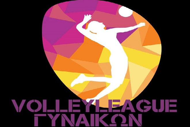 Volleyleague_Women_black