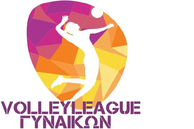 Volleyleague_Women_white