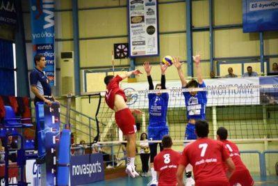 foinikas-syrou-ethnikos-league-cup-17