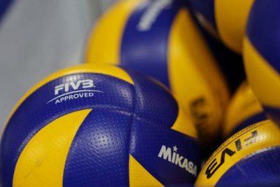 genikh-Volleyball-Balls-1