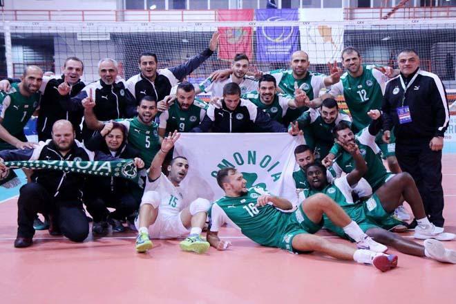 omonia-panhgyrikh-champions-league-17