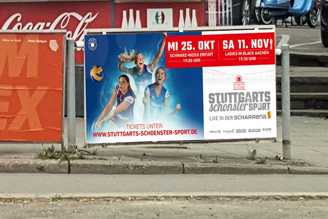 stuttgart_allianz mtv