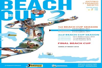 poster_beach_cup_2nd