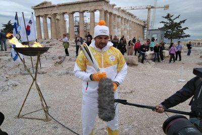 marios-akropoli-3