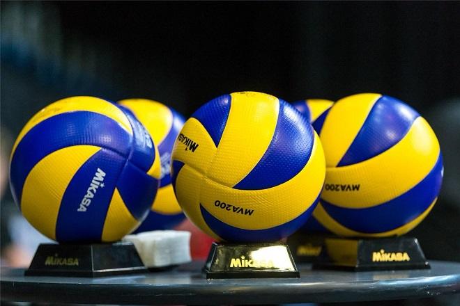 Απο Βοσνία και Βέλγιο η αρχή για Ολυμπιακό σε Τσάμπιονς Λίγκ