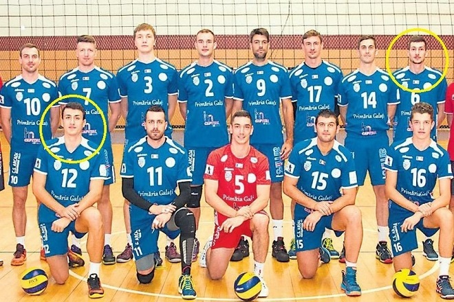 rumania_volley_stimena