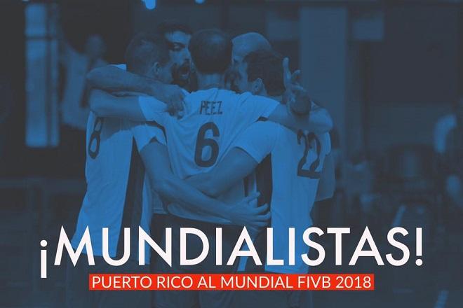 mundialistas_puerto rico