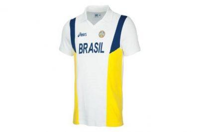 brazil_fanela