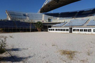eope-olympiako-kentro-beach-volley