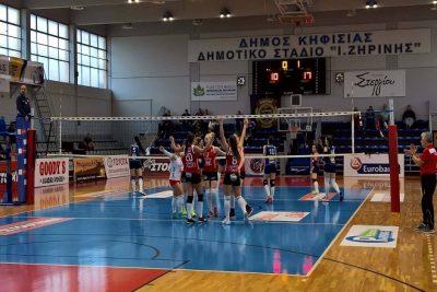 raklis-kifisias-korinthos-volleyleague-gynaikes-2017
