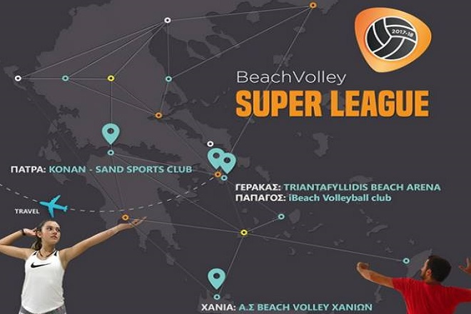 bv superleague