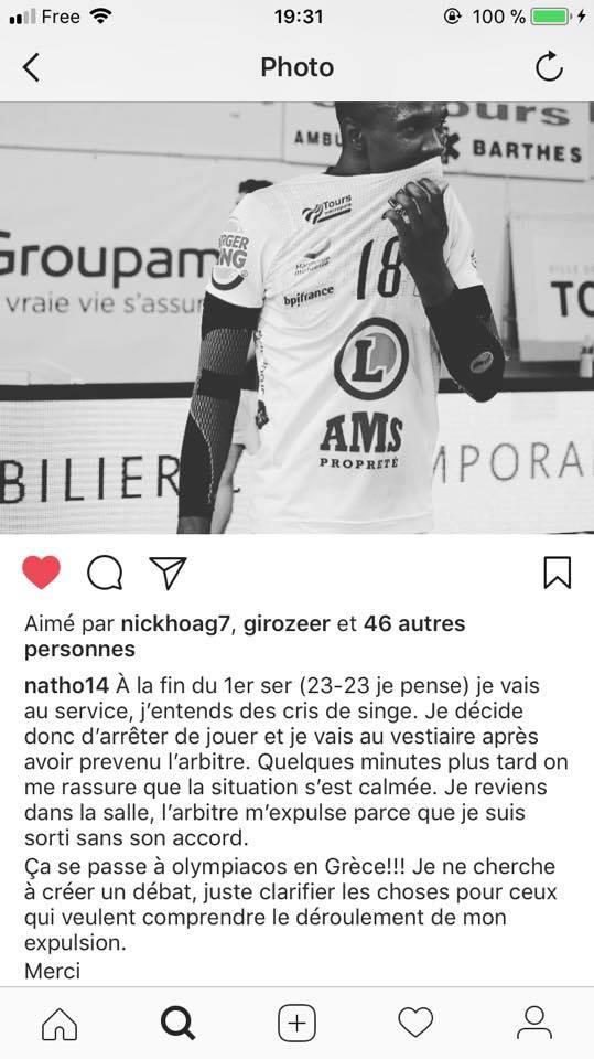 natho14