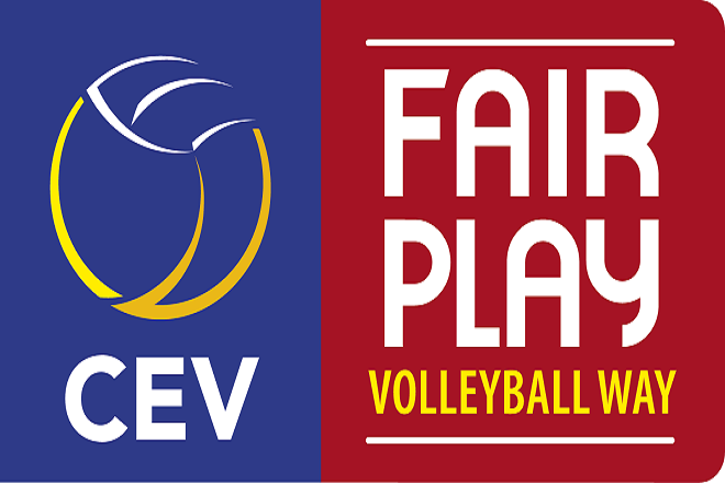 CEV-Fair-play-volleyball-way