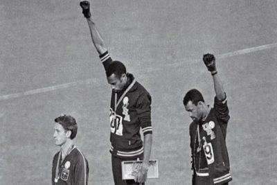 black-panthers-salute1381924322