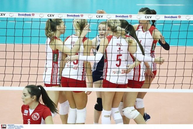 osfp_gynaikes_olympiakos_aias