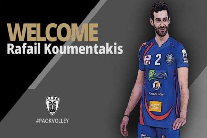 KOUMENTAKIS_PAOK