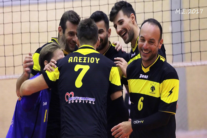 AEK-VOLLEY-2017