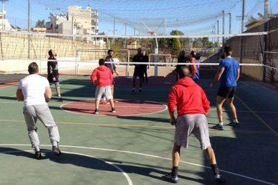 korydallos-volley-2017
