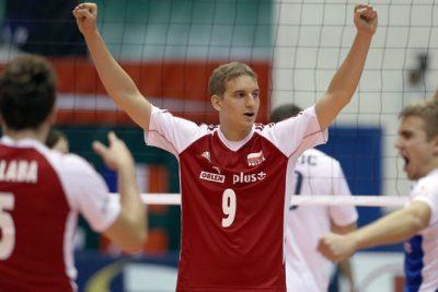 Krzysztof_Bienkowski