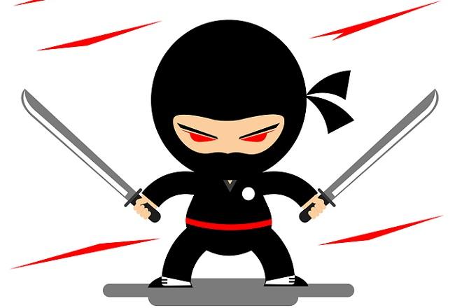 ninja-tokyo2020