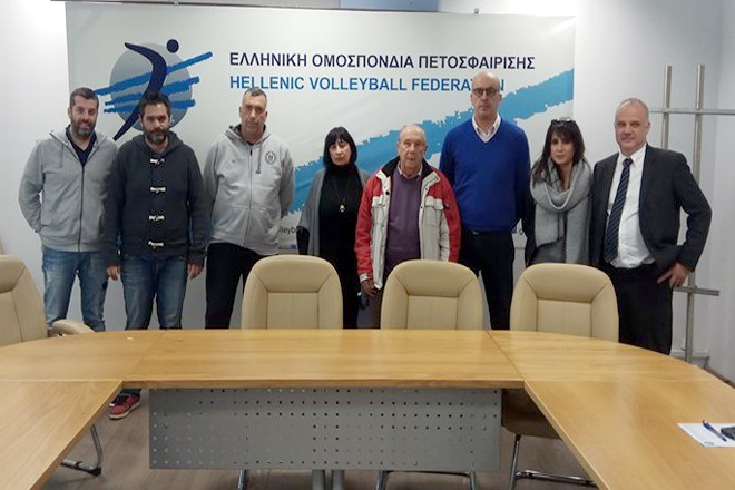 klirosi-eope-gynaikes-kypello-2018