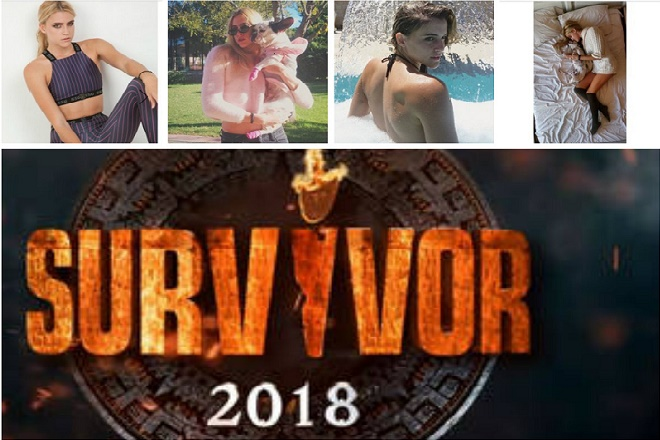 «Vi» power στο Survivor 2 (φωτ.,vid)!