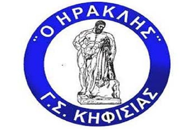 ira_kifissias