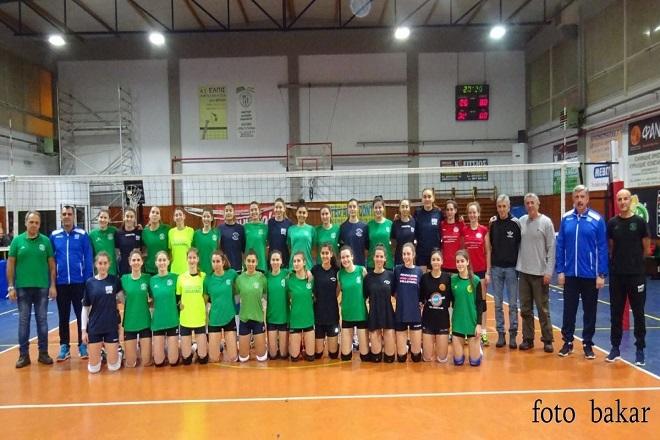 filika_korasidon