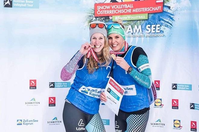 snow_volleybal_winners_austria