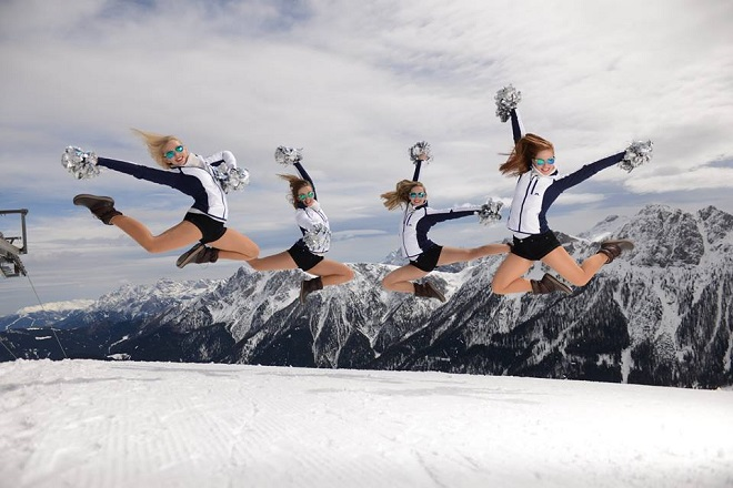 snow_volleyball 2