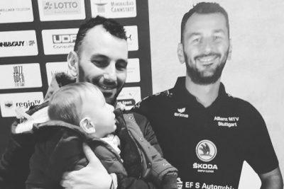 Giannis_Athanasopoulos_stuttgart