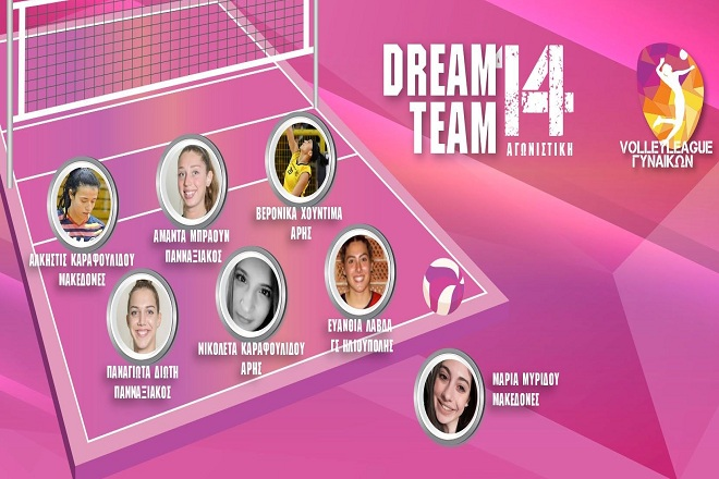 dream-14-gynaikes
