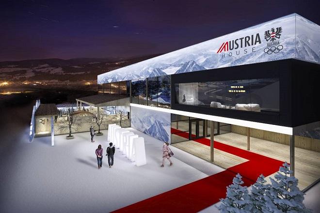 austria_house