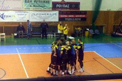 aek-volley-2018