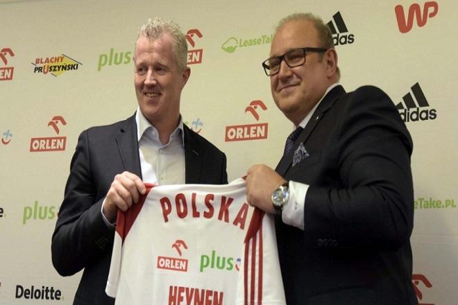 vital_heynen_polska