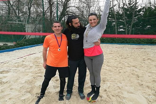 xaralampidou_martinos_