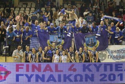 final_4Kypellou_PAON