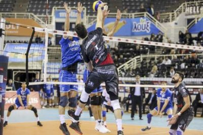 paok-nikh-aiginiou-volleyleague