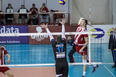 osfp-xalkida-renti-volleyleague