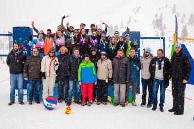 snow-telika-10
