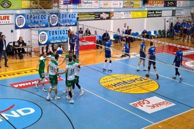 ethnikos-pao-volley