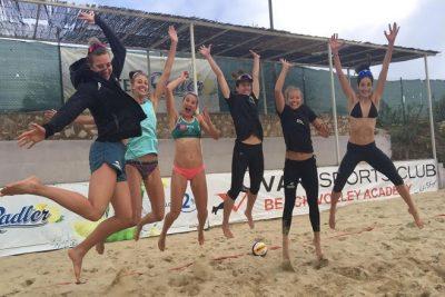 hellas-poland-beach-volley-2018